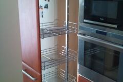 kuchyne_131