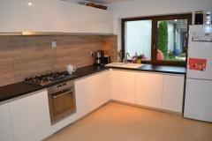 kuchyne_132