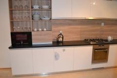 kuchyne_133