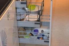kuchyne_134