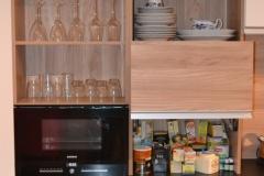 kuchyne_136