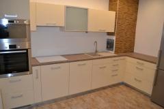 kuchyne_137
