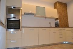 kuchyne_139