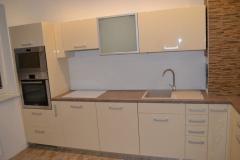 kuchyne_143