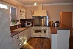 kuchyne_145