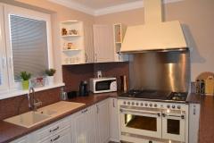 kuchyne_148