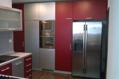 kuchyne_151
