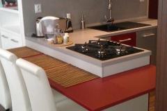 kuchyne_152