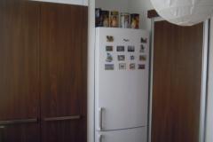 kuchyne_159