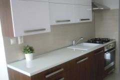 kuchyne_161