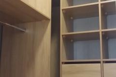 skrine_035