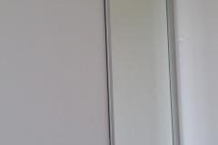 skrine_066