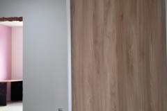 skrine_072