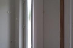 skrine_076
