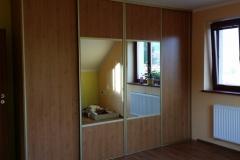 skrine_082