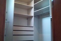 skrine_114