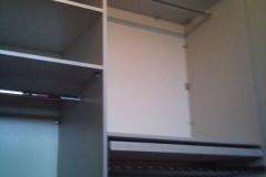 skrine_115