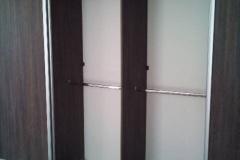 skrine_123