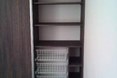 skrine_124