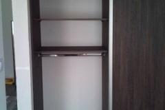 skrine_125