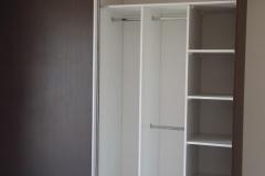 skrine_131