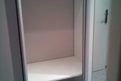 skrine_144