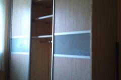 skrine_150