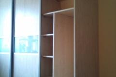 skrine_151