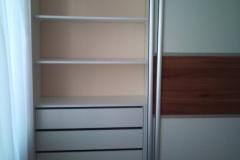 skrine_154