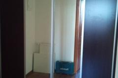 skrine_156