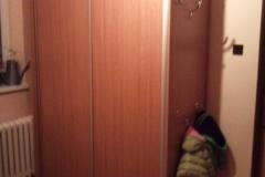 skrine_159