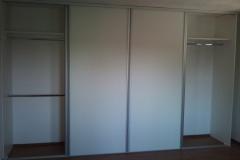 skrine_164