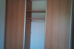 skrine_167