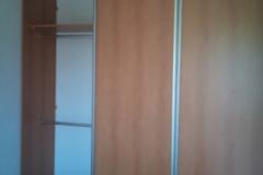skrine_168