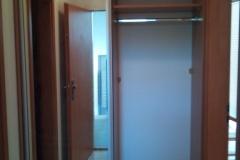 skrine_170
