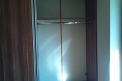 skrine_175