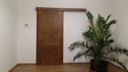 Interiérové dvere - Topdoors
